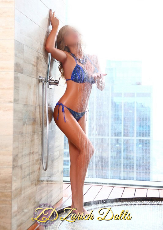 elite escort girls escort stockholm
